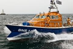 Canot-sauvetage-SNSm