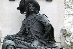 musee-artagnan-31536_w600