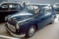 ARIETTE-1952