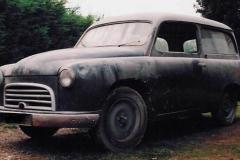 ARIETTE-BREAK-1952