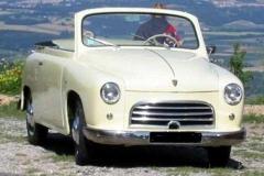 ARIETTE-CABRIOLET-1952