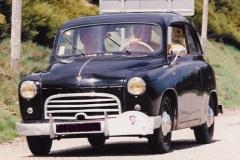 ARIETTE-COACH-1953