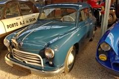 Rosengart-Ariette1953