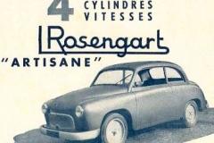 rosengart-1953-artisane