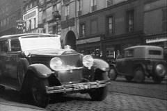 1929-Rosengart-5CV-Faux-Cabriolet-LR2-dans-Prix-de-beaute-Miss-Europe-Film-1930