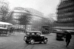 1929-Rosengart-5CV-LR2-dans-Mauvaise-graine-Film-1934