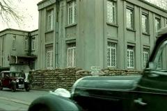 1930-Rosengart-5CV-LR2-dans-Les-femmes-de-lombre-Film-2008
