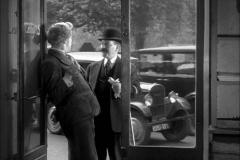 1931-Rosengart-5CV-LR4-dans-Boudu-sauve-des-eaux-Film-1932