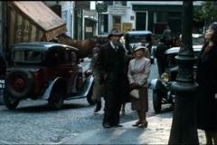 1934-Rosengart-5CV-LR47-dans-La-Mome-Film-2007