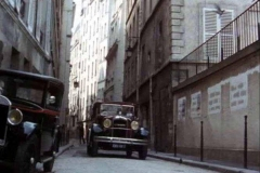 1934-Rosengart-5CV-LR47-dans-Poirot-Serie-tele-1989-2013-Episode-4.02