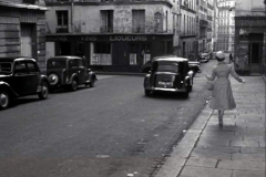 1934-Rosengart-5CV-LR49-dans-La-bande-a-papa-Film-1956