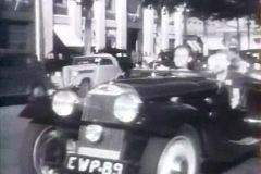 1936-Rosengart-5CV-Supercinq-LR4-N2-dans-Desarroi-Film-1946