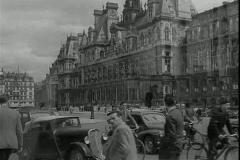 1936-Rosengart-5CV-Supercinq-LR4-N2-dans-Signori-in-carrozza-Film-1951