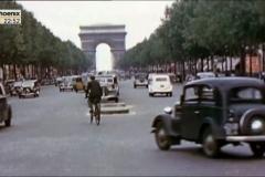 1937-Rosengart-5CV-Supercinq-LR4-N2-dans-Der-Sommer-1939-Documentaire-2009