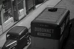 1938-Rosengart-5CV-Supercinq-LR4-N2-dans-Et-moi-jte-dis-quelle-ta-fait-dloeil-Film-1950