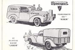 rosen35