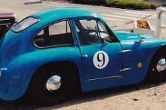 LR-2-dite-LA-BASKET-1950