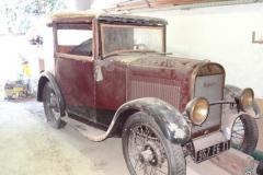 LR2-1928-dans-son-jus