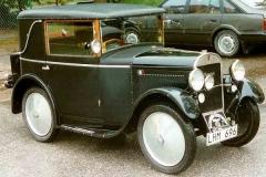 LR2-1928