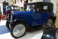 LR2-1929-b