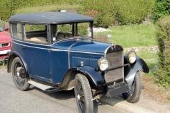 LR2-1929