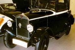 LR2-CABRIOLET-1930