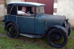 LR2-Faux-cabriolet