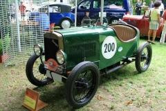 LR2-Sport-1