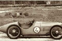 LR2-Sport-1929-old-race-cars-cycle-car