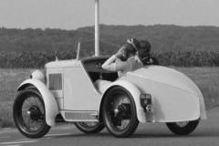 LR2-Sport-1939