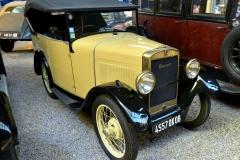 LR2-Torpedo-1929