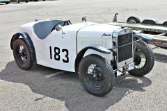 LR2-Torpedo-sport-1928-2