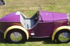 LR2-Torpedo-sport-luxe-1929