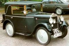LR2-4HP-1928-2