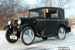 LR2-4HP-1928