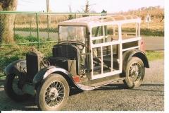 LR4-Coach-en-reno-mercadier