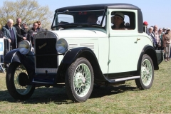 LR4-Coupe-Spider-1930