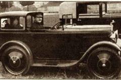 LR-44-CAPOC-1931