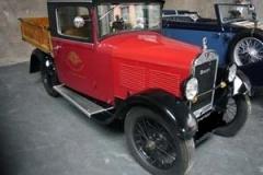 LR-44-commerciale-1931