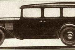 LR-45-RURAL-1932