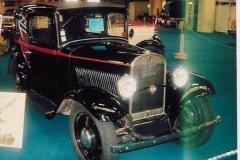 LR47-BERLINE-1934