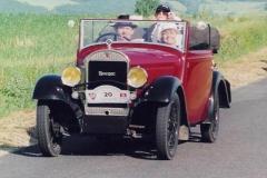 LR49-1934