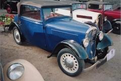 LR49-CABRIOLET-1934