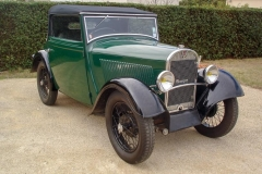 ROSENGART-LR-49-CABRIOLET1934
