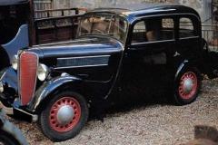 LR4-N2-1935