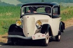 LR4-N2-1937