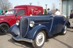 LR4-N2-1938-Cab