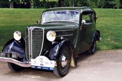 LR4-N2-1938
