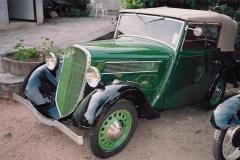 LR4-N2-CABRIOLET-1935