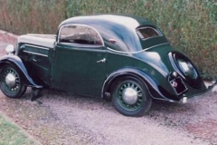 LR4-N2-COUPE-1935